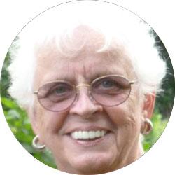 Colleen Bugler