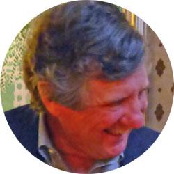 John Feliciani