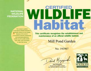NWF-habitat-certification-s