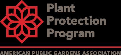 PlantProtectionProgram_rgb
